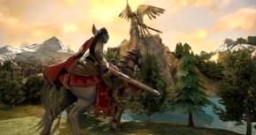 Обзор Might & Magic: Heroes 7. Семь раз отмерь, один раз отрежь