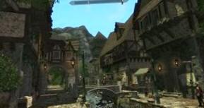Обзор мода для Skyrim – Enderal: The Shards of Order