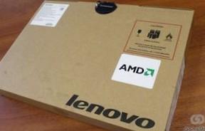 Обзор ноутбука Lenovo IdeaPad G505s