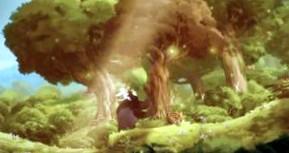Обзор Ori and the Blind Forest. Очаровательный разрыв шаблона