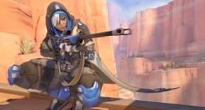 Обзор Overwatch – динамичный шутер от Blizzard Entertainment