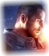 Обзор полной версии Mass Effect 3