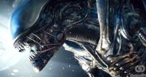 Обзор превью-версии Alien: Isolation. Женщина на корабле — к несчастью
