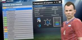 Обзор Pro Evolution Soccer 2016. Верни мой 2003-й