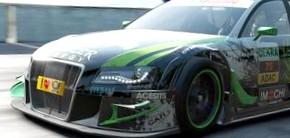 Обзор Project CARS. Серьёзные гонки для серьёзных гонщиков