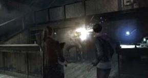 Обзор Resident Evil: Revelations 2. Без откровений