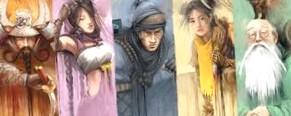 Обзор Shadow Tactics: Blades of the Shogun. Ностальгия по Джеку О'Харе