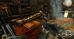 Обзор Shadow Warrior 2. Веселее вместе?