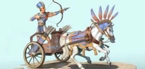 Обзор Sid Meier's Civilization 6 - История эволюции