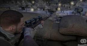 Обзор Sniper Elite 3: убийственное искусство