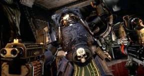 Обзор Space Hulk: Deathwing