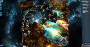 Обзор Space Rangers: Quest. Жертва некромантов-недоучек