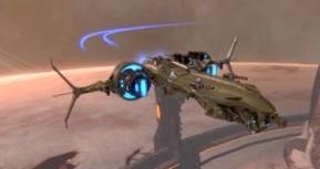 Обзор «Star Conflict: Псы войны». Новичкам везде у нас дорога