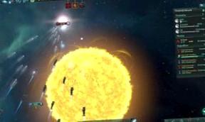 Обзор Stellaris. Стратегия на века