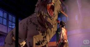 Обзор The Wolf Among Us. Episode 5 — Cry Wolf: тут и сказочке конец