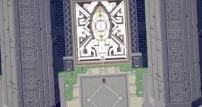 Обзор Titan Souls. «Казуалка» для любителей Dark Souls
