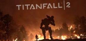 Обзор Titanfall 2 - Титан расправил плечи