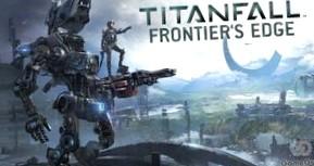 Обзор TitanFall: Frontier's Edge: мясорубка на кромке «Фронтира»