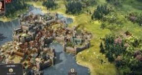 Обзор Total War Battles: KINGDOM - очередная бесплатная стратегия с донатом?