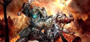 Обзор Total War: Warhammer - Битва Четырёх