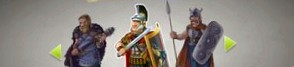 Обзор Travian Kingdoms