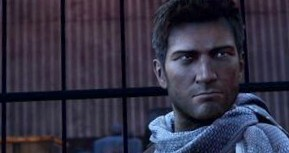 Обзор Uncharted: The Nathan Drake Collection. Детство, отрочество, юность
