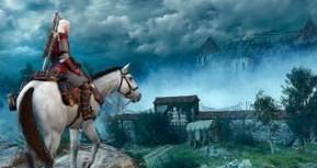 Обзор «Ведьмак 3: Дикая Охота — Каменные сердца». Вечеринка мертвецов