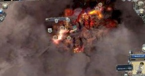 Обзор Warlock 2: The Exiled. Фэнтезийная «Цивилизация»