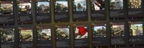 Обзор World of Tank: Generals. Нужно больше танков