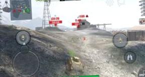 Обзор World of Tanks Blitz 2.0. Мобильные сражения
