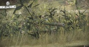 Обзор World of Tanks: Xbox One Edition. Другие танки