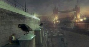 Обзор Zombi. London Bridge is Falling Down