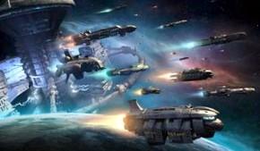 OGame – классическая космическая стратегия