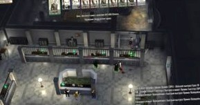Omerta: City of Gangsters: Обзор игры