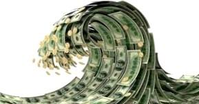 Основные модели монетизации в играх