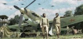 Особенность прокачки экипажа в War Thunder