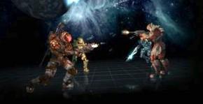 Отчет с мировой премьеры Halo Online