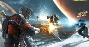 Открытый мультиплеер-уикэнд CoD:Infinite Warfare и релиз DLC Sabotage