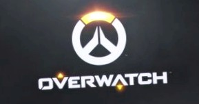 Overwatch: Халявы не будет