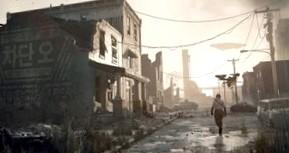 Патч 1.4 для Homefront: The Revolution исправит падение FPS и потери данных в кампании