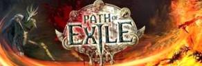 Path of Exile – В духе старой школы