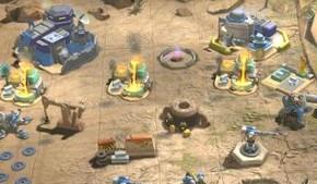 Path of War – мультяшная стратегия для PC и Android