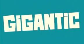 PAX South 2015: Геймплейная запись Gigantic