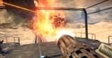 Переиздание Bulletstorm можно будет пройти за Дюка Нюкема