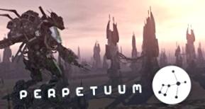 Perpetuum online
