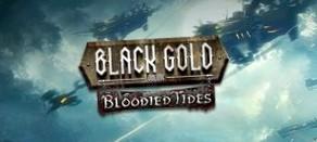 Первое дополнение Black Gold Online