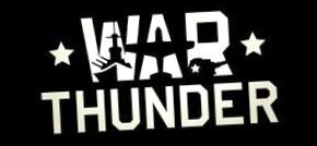 Первый взгляд на танки в War Thunder