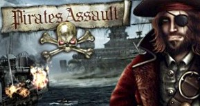PiratesAssault