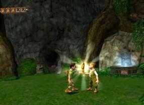 Pitfall: The Lost Expedition: Прохождение игры