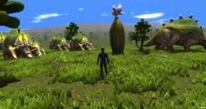 Planet Explorers - игровой Интерстеллар или просто крутая песочница